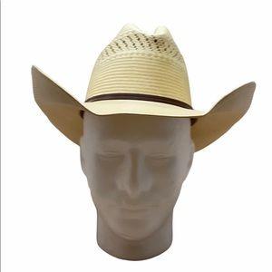 "Dorado ""Prescott"" Cowboy Hat"